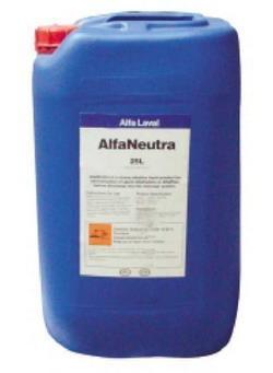 Нейтрализатор Alfa Neutra, 20l