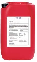 Моющее средство Alfa Phos, 20l