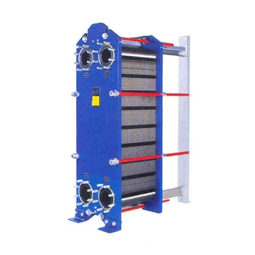 Пластины к теплообменнику alfa laval Уплотнения теплообменника Sondex S52 Минеральные Воды