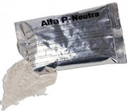 Alfa P-Neutra 0,3kg